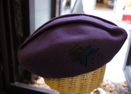 帽子-10