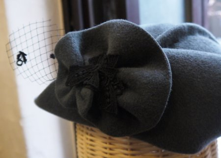 帽子-11