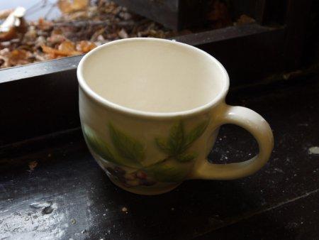カップ-2