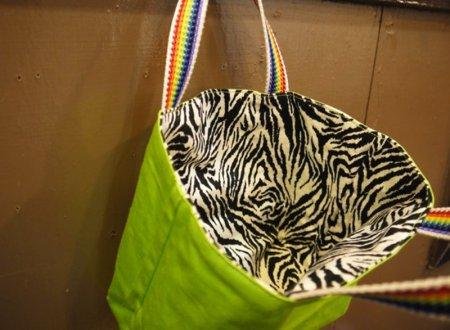 Bag in bag1