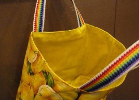 Bag in bag3