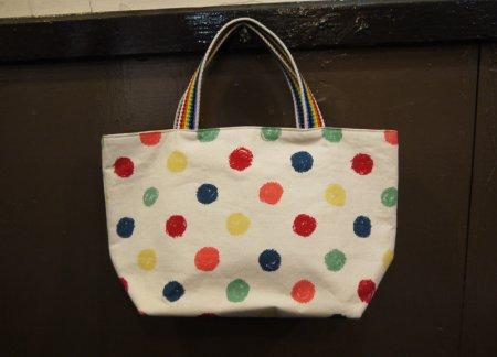 Bag in bag4
