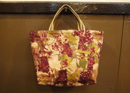 Bag in bag5