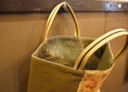Bag in bag6