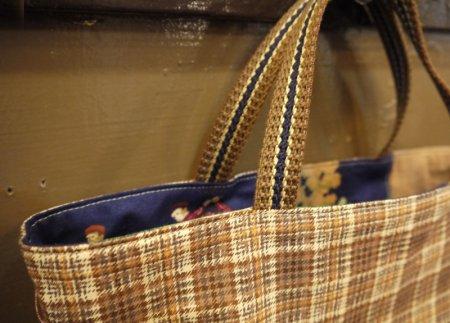 Bag in bag8