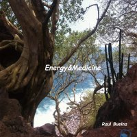Energy&Medicine