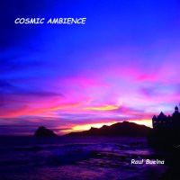 COSMIC AMBIENCE